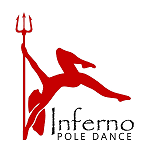 INFERNO POLE DANCE
